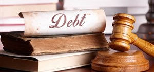 Debt Collection - When to hand over accounts?