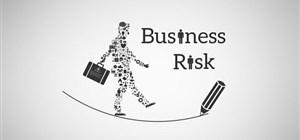 Business Reputation, Background Checks & Credit Risk